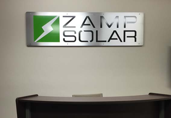 Zamp Solar in USA(图5)
