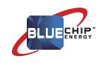 BlueChip Energy(图1)