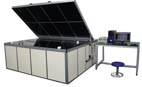 5MW Solar panel production line ( Automatic cell string )(图5)