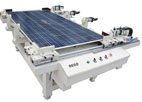 5MW Solar panel production line ( Automatic cell string )(图6)