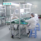 1 MW solar panel production line(图9)