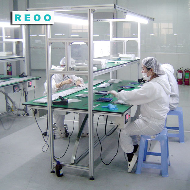1 MW solar panel production line(图19)